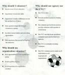 CVC brochure page 4