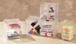Shelf Savers products