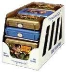 Thingamabox Nintendo PDQ