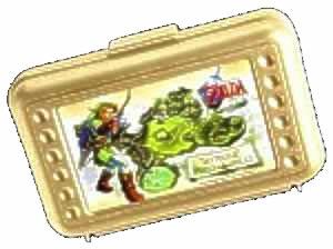 Thingamabox Nintendo