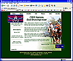 Madison Polo Club website