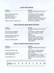 Levolor University, JC Penney training, page 6