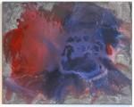 Painting: Bipolar Discord