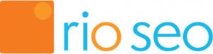 Rio SEO logo