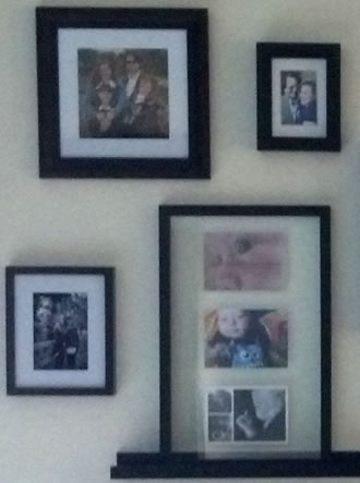 Photo Variety